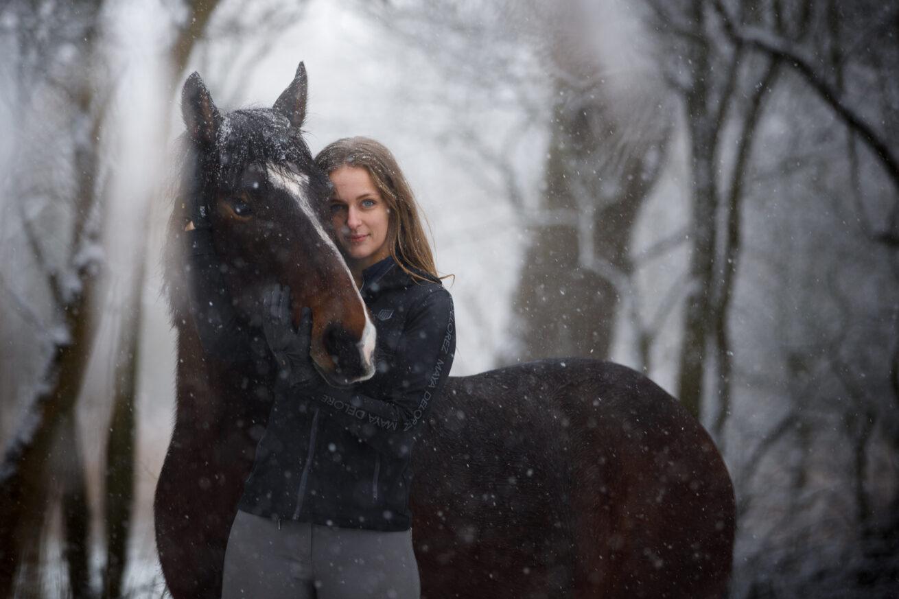 paarden-foto-pix-fotografie-zeeland-36