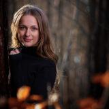 portret-foto-pix fotografie-25